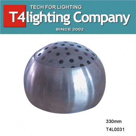 330 mm  lamp shade