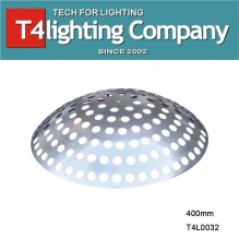 400 mm lamp shade