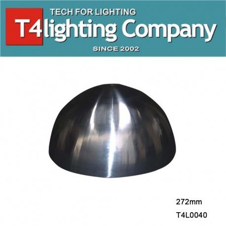 272 mm  lamp shade