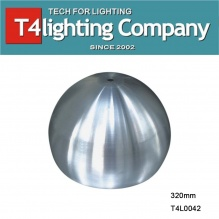 320 mm  lamp shade