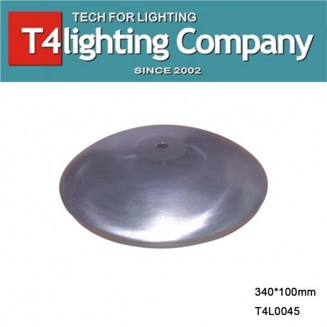 340*100 mm lamp shade