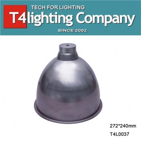 272*240 mm lamp shade