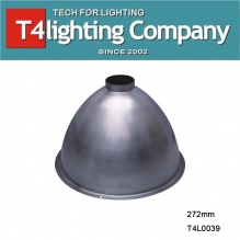272 mm lamp shade