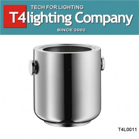 acrylic ice bucket wholesale